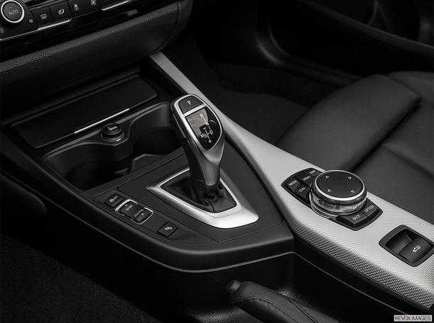 New 2018 BMW 230 for sale in dubai