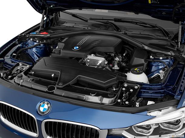 New 2018 BMW 340 for sale in dubai