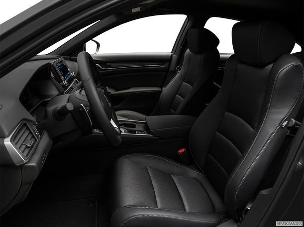 New 2018 Honda Accord for sale in dubai