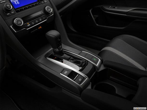 New 2018 Honda Civic for sale in dubai