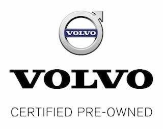 Used 2020 Volvo S90 for sale in abudhabi