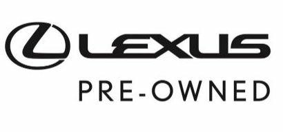 Used 2019 Lexus UX200 for sale in dubai
